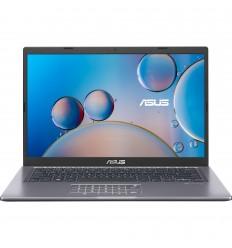 Portatil Asus Vivobook F415EA-EK115T 90NB0TT2-M01690 Gris i5 8/512 Gb SSD