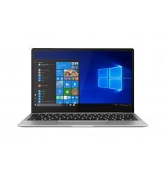 "Portatil 12.5"" Thomson NEO Z3 SPZ313Q8508T256 Gris 8/256 Gb Windows 10 Home"