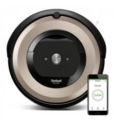Robot Aspirador Roomba E6 WIFI