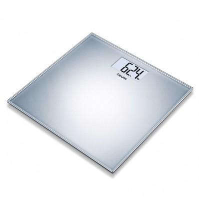 Báscula Beurer GS202 150Kg LCD
