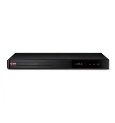 DVD LG DP542H